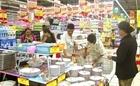Kiểm tra chất lượng hàng hóa trong Tháng khuyến mại