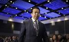 Cựu Chủ tịch Interpol bị khai trừ khỏi CPPCC