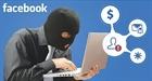 Đủ chiêu trò lừa đảo trên facebook