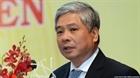 Hôm nay, xét xử nguyên Phó Thống đốc NHNN Đặng Thanh Bình