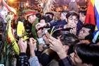 Các biện pháp phòng tránh trộm cắp khi tham gia lễ hội