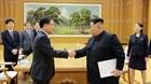 Quốc hội Triều Tiên không đưa ra thông điệp về các cuộc gặp thượng đỉnh