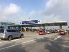 Cao tốc Nội Bài - Lào Cai lập kỷ lục phương tiện/ngày