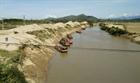 Đắk Lắk: Cát tặc lộng hành, người dân mất đất