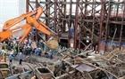 Đảm bảo an toàn tại các công trường xây dựng