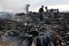 Tên lửa bắn rơi máy bay MH17 của lữ đoàn phòng không Nga