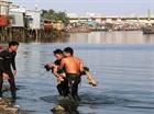Cảnh báo tình trạng trẻ đuối nước trong ngày hè