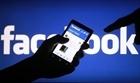 Facebook tạm dừng hơn 400 ứng dụng do lo ngại rò rỉ dữ liệu
