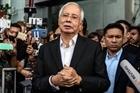 Cựu Thủ tướng Malaysia phải hầu tòa với cáo buộc mới