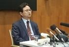 Hàn - Nhật kết thúc vòng đàm phán thứ nhất về tranh cãi thương mại