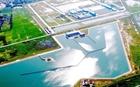 Hà Nội lý giải về giá nước sạch sông Đuống cao