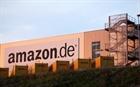 Nhân viên Amazon tại Đức đình công đúng ngày Black Friday