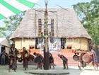 Đà Nẵng phát triển du lịch cộng đồng Cơ Tu