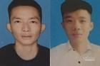 Truy tìm hung thủ gây án mạng ở Bình Dương