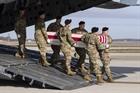 Taliban nhất trí ngừng bắn trên toàn Afghanistan