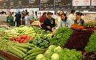 Xây dựng chuỗi cung ứng nông sản cho thị trường nội địa