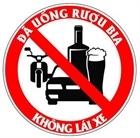 """Chung tay hành động """"Đã uống rượu bia - Không lái xe"""""""