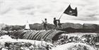 Điện Biên - Những ngày tháng 5 lịch sử