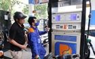Xăng dầu giảm sâu tác động đến chi tiêu người dân