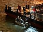 Thảm họa chìm tàu tại Hungary: 17 người vẫn mất tích