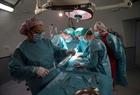 Tây Ban Nha: Đất nước dẫn đầu về ghép tạng miễn phí