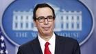 Mỹ để ngỏ cánh cửa đàm phán thương mại với Trung Quốc