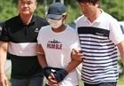 Thủ tướng Hàn Quốc xin lỗi vụ cô dâu Việt bị chồng bạo hành