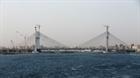 Ai Cập giải bài toán thiếu hụt nguồn nước sông Nile