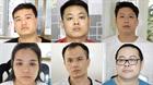 """Nhóm người Trung Quốc dụ dỗ bé gái quay """"clip sex"""""""