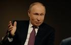 Tổng thống Vladimir Putin đề xuất Nga-Mỹ gia hạn New START thêm 1 năm