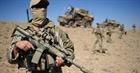 Australia nói về vụ đặc nhiệm giết 39 thường dân Afghanistan