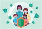 Chủ động phòng, chống dịch Covid-19 trong tình hình mới