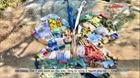 Nghệ sĩ Hàn Quốc biến rác thải thành nghệ thuật