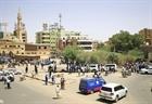 Mỹ chính thức đưa Sudan khỏi danh sách các nước tài trợ khủng bố