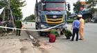 Năm 2020, 6.700 người tử vong vì tai nạn giao thông
