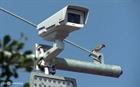 """Cần thiết """"phủ sóng"""" camera giám sát giao thông"""