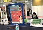 Thái Lan khử trùng tiền do lo ngại virus SARS–CoV