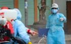 4 ngày liên tục, Việt Nam không có ca mắc mới COVID-19