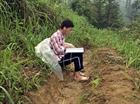 Leo lên đỉnh núi học online