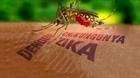 Đà Nẵng thông tin về ca bệnh nhiễm virus zika