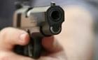 Truy bắt đối tượng bắn người tại bến xe Tiên Lãng