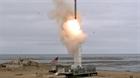 Mỹ kỳ vọng đàm phán thêm với Nga về vũ khí hạt nhân
