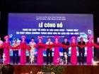 Công bố tour du lịch Về miền di sản Ninh Bình - Thanh Hóa
