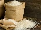 Sau khi tăng kỷ lục, giá gạo đã bắt đầu sụt giảm