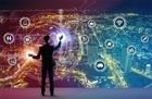 Ứng dụng Whim: Di chuyển thời công nghệ số