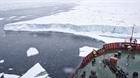 Nga cấp đất ở Bắc Cực miễn phí cho người dân