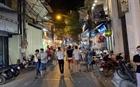 Hà Nội đóng cửa quán bar, karaoke từ 0h ngày 1/8