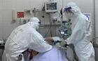 COVID-19: Một ca mắc mới từng khỏi ở Nga, bệnh nhân thứ 22 tử vong
