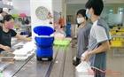 Cuộc sống của những sinh viên chọn ở lại Đà Nẵng