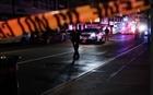 Mỹ: Xả súng khiến ít nhất 2 người thiệt mạng, 14 người bị thương